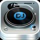 Logo DJ Pro – DJ Player