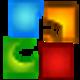 Logo Direct MP3 Splitter Joiner