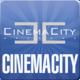 Logo Webtic CinemaCity Ravenna