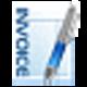 Logo InstantInvoice 3