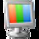Logo Cool Pix Bar