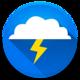 Logo Lightning Browser