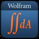 Logo Multivariable Calculus App