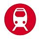Logo TripMode