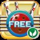 Logo Roche Bowling 3D – jeu gratuit