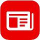 Logo MSN Actualité- Les gros titres