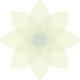 Logo Moment iOS
