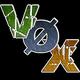 Logo MyLittleVox