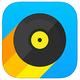 Logo SongPop 2 iOS