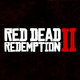 Logo Red Dead Redemption 2 Companion iOS
