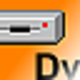 Logo Drive Viewer
