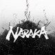 Logo Naraka : Bladepoint