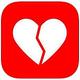 Logo BreakupText iOS