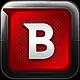 Logo Bit Defender Free Edition