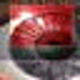 Logo Lanapsoft BotDetect ASP.NET CAPTCHA
