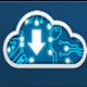 Logo DriversCloud