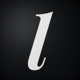 Logo The League iOS