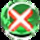 Logo Nervebit Crossnull