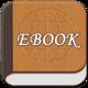 Logo EBook Reader