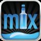 Logo Mixologist™ RECETTES DE BOISSO