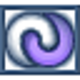 Logo Deskzilla