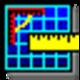 Logo Bersoft Image Measurement
