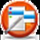 Logo Windows Explorer Context Menu (.Net Component)