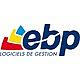 Logo EBP Compta et Devis Factures Pratic 2018