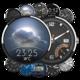Logo Clocki – Wear Watch Face Pack