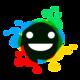 Logo Spycin Android
