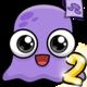 Logo Moy 2 – Virtuel Jeu Animal