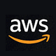 Logo AWS – Amazon Web Services