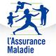 Logo Ameli, l'Assurance Maladie