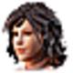 Logo Vampire Saga – Pandoras Box