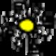 Logo MyPlayCity Puzzles