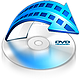 Logo WonderFox DVD Video Converter 17.0