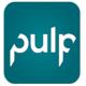 Logo Pulp iOS