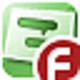 Logo Project Fix Toolbox