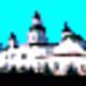 Logo DBF to DBF