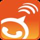 Logo Linphone