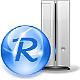 Logo Revo Uninstaller Pro