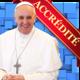 Logo Les messages pontificaux