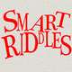 Logo Smart Riddles