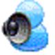 Logo Fake Webcam