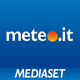 Logo Meteo.it