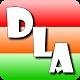 Logo DipiLanAlert
