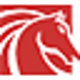 Logo AKVIS Magnifier