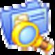 Logo Explorer View Outlook File Previewer