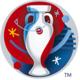 Logo Calendrier Euro 2016 (Google Agenda, Outlook)