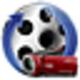 Logo Emicsoft HD Vidéo Convertisseur pour Mac